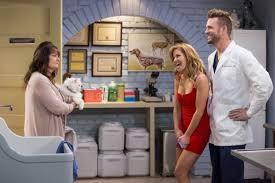 fuller house season 3 part 1 review ign