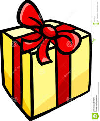 christmas present clipart clipart panda free clipart images