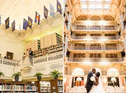 wedding venues in washington dc ditch the chapel for one of these 17 washington area