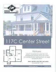 Treehouse West Apartments East Lansing - studio 1 bedroom u2014 cron management