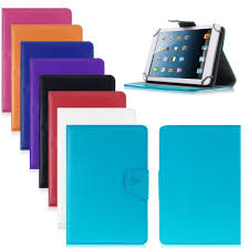android tablet cases new folding leather stand cover for samsung galaxy tab 2 7 0