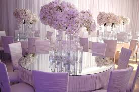wedding table rentals img 0068 jpg