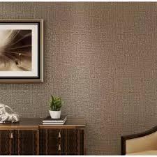 home decor 3d diy 5 0 53m self adhesive luxury design modern simple bedroom living