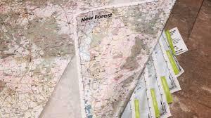 Map Fabric Splashmaps By David Overton U2014 Kickstarter
