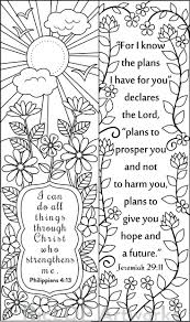 coloring pages christian valentine coloring pages christian