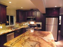 custom kitchen cabinets made to order custom made kitchen cabinet design free shipping by custom