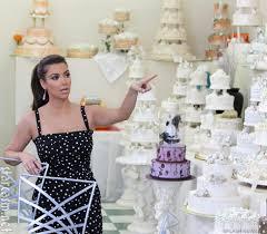 wedding cake shops brilliant decoration wedding cake shops smartness design photos