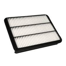 lexus ls 460 air filter online get cheap air filter lexus aliexpress com alibaba group