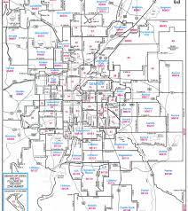 Denver Rtd Map Colorado Zip Code Map Garmin Map