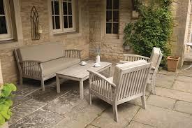 Lifestyle Garden Furniture Woodlodge Catalogue