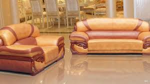 Luxury Sofas Brands Sofa Top Lovable Luxury Leather Sofas London Charming Alluring