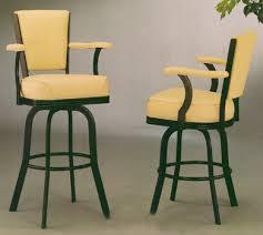 modern kitchen bar stools kitchen bar stools with backs counter stools modern counter