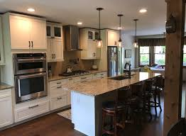 kraftmaid kitchen cabinet door styles kraftmaid lyndale and cambria countertop kitchen chelsea