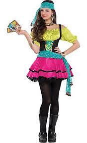 Adorable Halloween Costumes Littlest Trick Treaters Teen Girls Spider Princess Costume Cute Ideas
