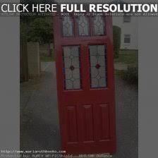 32x80 Exterior Door Prehung Exterior Doors 32x80 Wonderful 32x80 Door 6 Tile