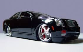 2003 cadillac cts price all about the cadillac cts