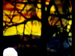 download mp3 dangdut arjuna samba group album religi lagu lagu arjuna samba group wawa marisa lagu