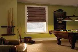 Basement Window Cover Ideas - egress window treatment home design ideas pictures