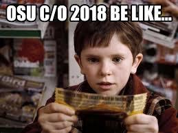 Oklahoma State Memes - oklahoma state memes 28 images home memes com hey mike where