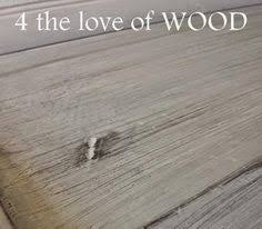 How To Age Wood With Paint And Stain Simply Swider by Faux Weathered Wood Surface Use Wire Brush To Make Deep Grain