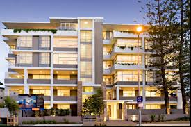 download apartment building designs astana apartments com design software 13 luxury ideas apartment building designs