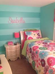 paint color ideas for girls bedroom perfectly girl bedroom wall color ideas what is a good bedroom
