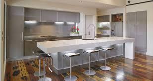 kitchen alarming 150 best new kitchen ideas epub great best