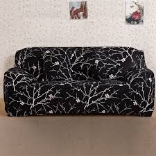 Sofa Cover Online Buy The Most Incredible And Interesting Sofa Cover Material Online For