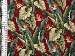 Upholstery Fabric Hawaii Best 25 Hawaiian Print Fabric Ideas On Pinterest Hawaiian Print