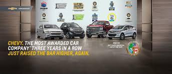 toyota best dealership rhinelander gm auto center eagle river u0026 wausau chevrolet buick