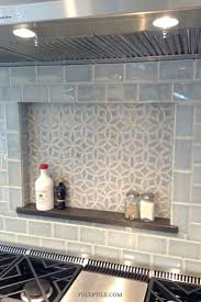 decorative wall tiles kitchen backsplash tiles decorative accent backsplash tiles best 25 decorative
