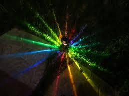 Colored Landscape Lighting Landscape Laser Lighting Lasersandlights Page 11