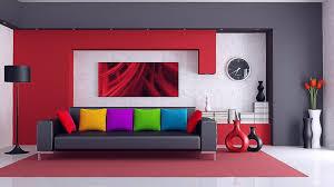 farnichar dizain wallpaper loversiq