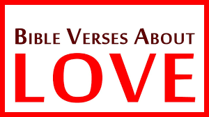 quotes from the bible about killing non believers best bible verses about love youtube