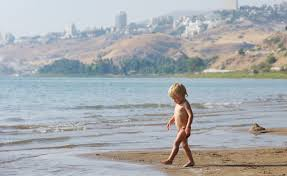 12 cool things to do in tiberias for free israel21c