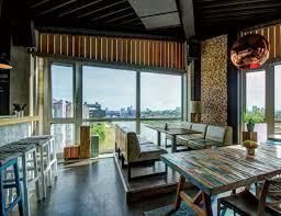 k che mannheim küche mannheim beste inspiration für ihr interior design und möbel
