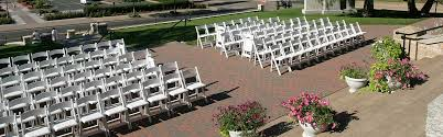 Table And Chair Rentals Near Me Root Rents Equipment Rental And Party Rental In Caldwell And