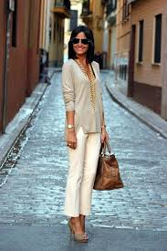 casual for work 15 ways to stay casual or cool ideas to improve your style