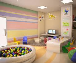 kids play room playroom furniture ideas designs ideas and decors fun playroom