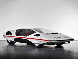 cars ferrari 10 ferrari concept cars from the past columnm