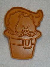 76 best ideas cookie cutters images on cookie cutters