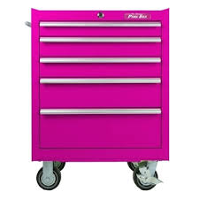 Kennedy Tool Box Side Cabinet Page 8 Tool Box Side Locker Tool Box Shelf Tow Truck Tool Boxes