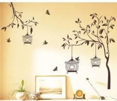 wall decals stickers buy wall decals wall stickers at