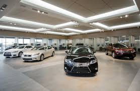 lexus dealers dallas fort worth area park place lexus italian tile project portfolio horizon italian tile