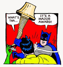 Batman Robin Meme - one more batman slaps robin meme have blog will scribble