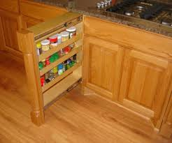 Honey Oak Kitchen Cabinets Riveting Kitchen Cabinets Interior Organizers With Honey Oak