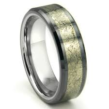 s gold wedding bands wedding rings titanium wedding bands guys wedding ring