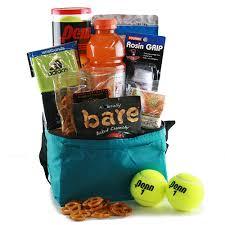 margarita gift basket tennis gift baskets tennis anyone tennis gift basket diygb