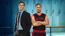 Hit The Floor Canada - hit the floor s1 e1 by hit the floor dailymotion