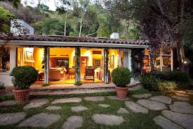 Ranch Style Mansions by Old California And Spanish Revival Style Hacienda U0027s Pinterest